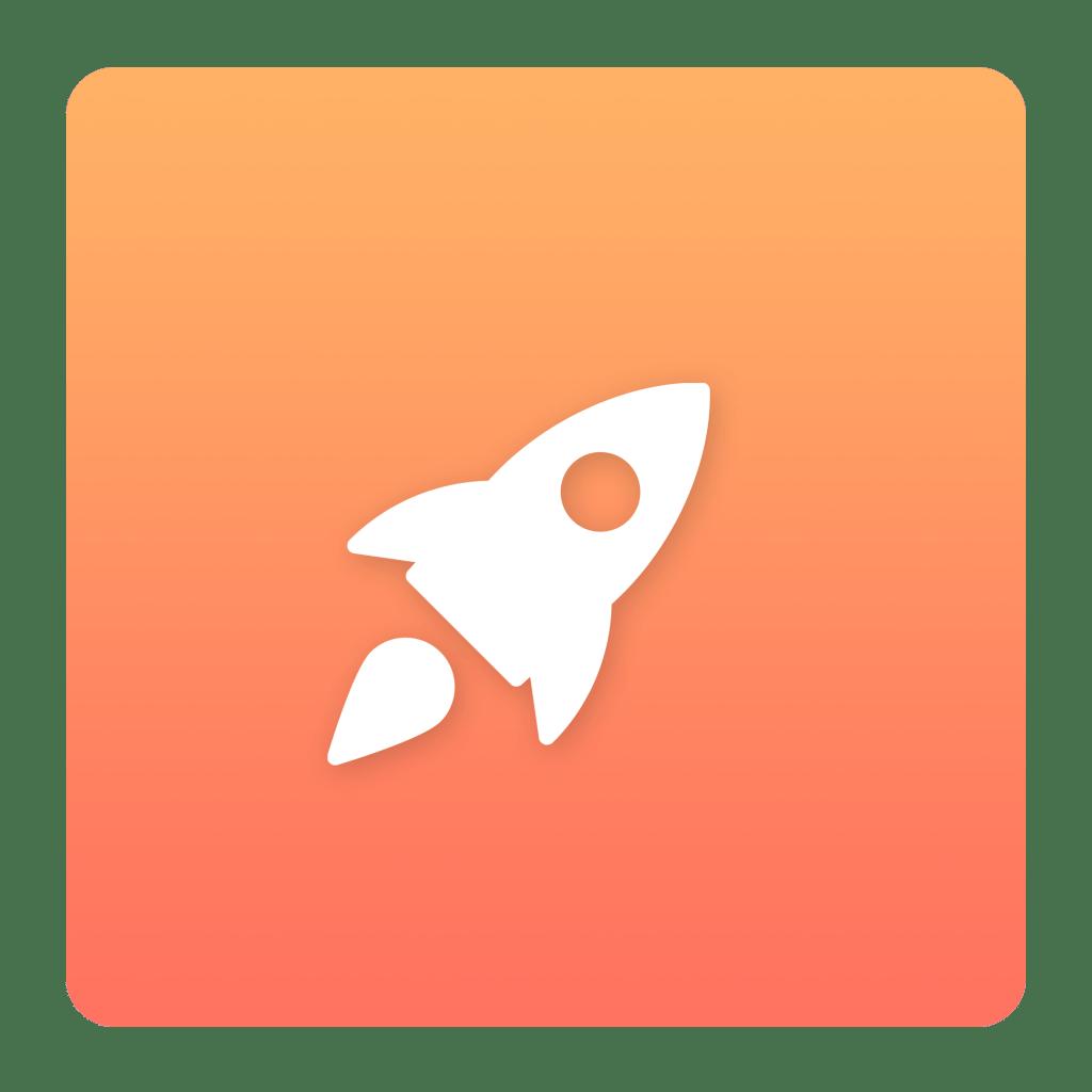 icon-rocket