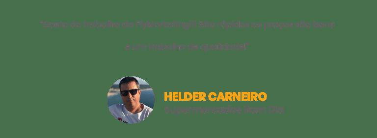 helder-carneiro