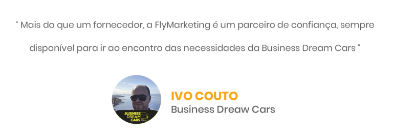 ivo-couto-1